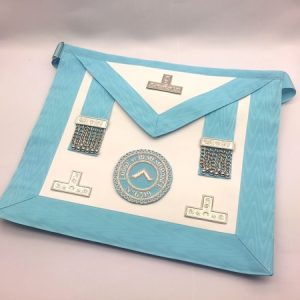 Officer Aprons