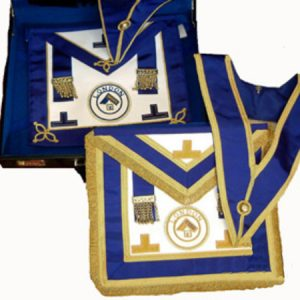 Craft Provincial Honours