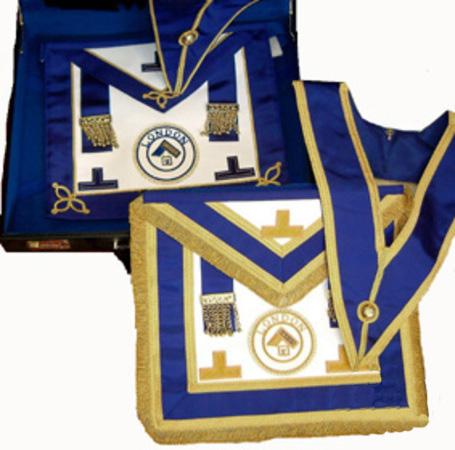 Craft Provincial Honours