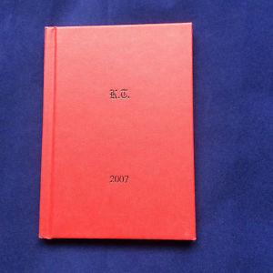 kt book